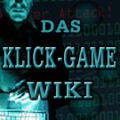 Klick-Game Wiki